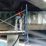 bridge-leak-repair