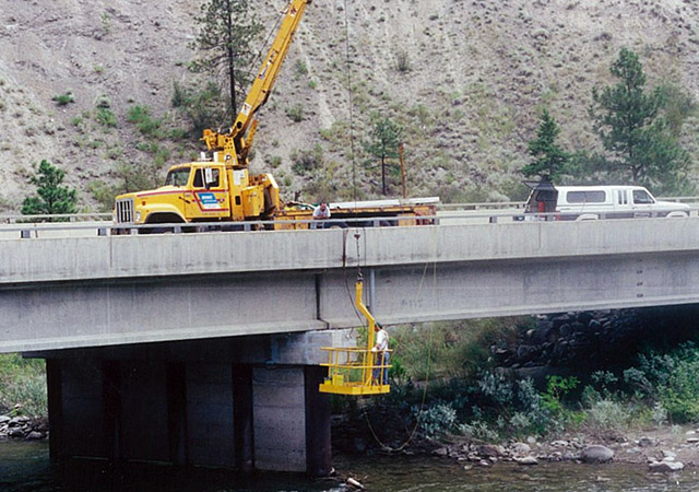 bridge-structural-repair