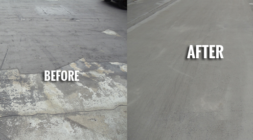 shot-blasting-concrete-before-after