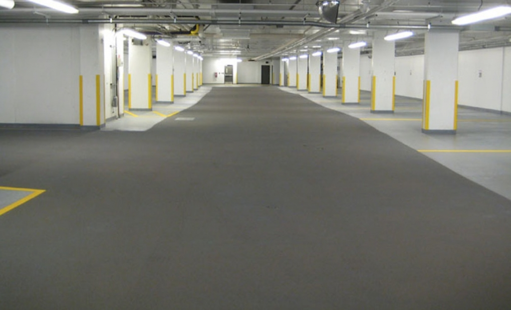 traffic-deck-caoting-parkade