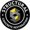 Structural Concrete Restoration and Repair