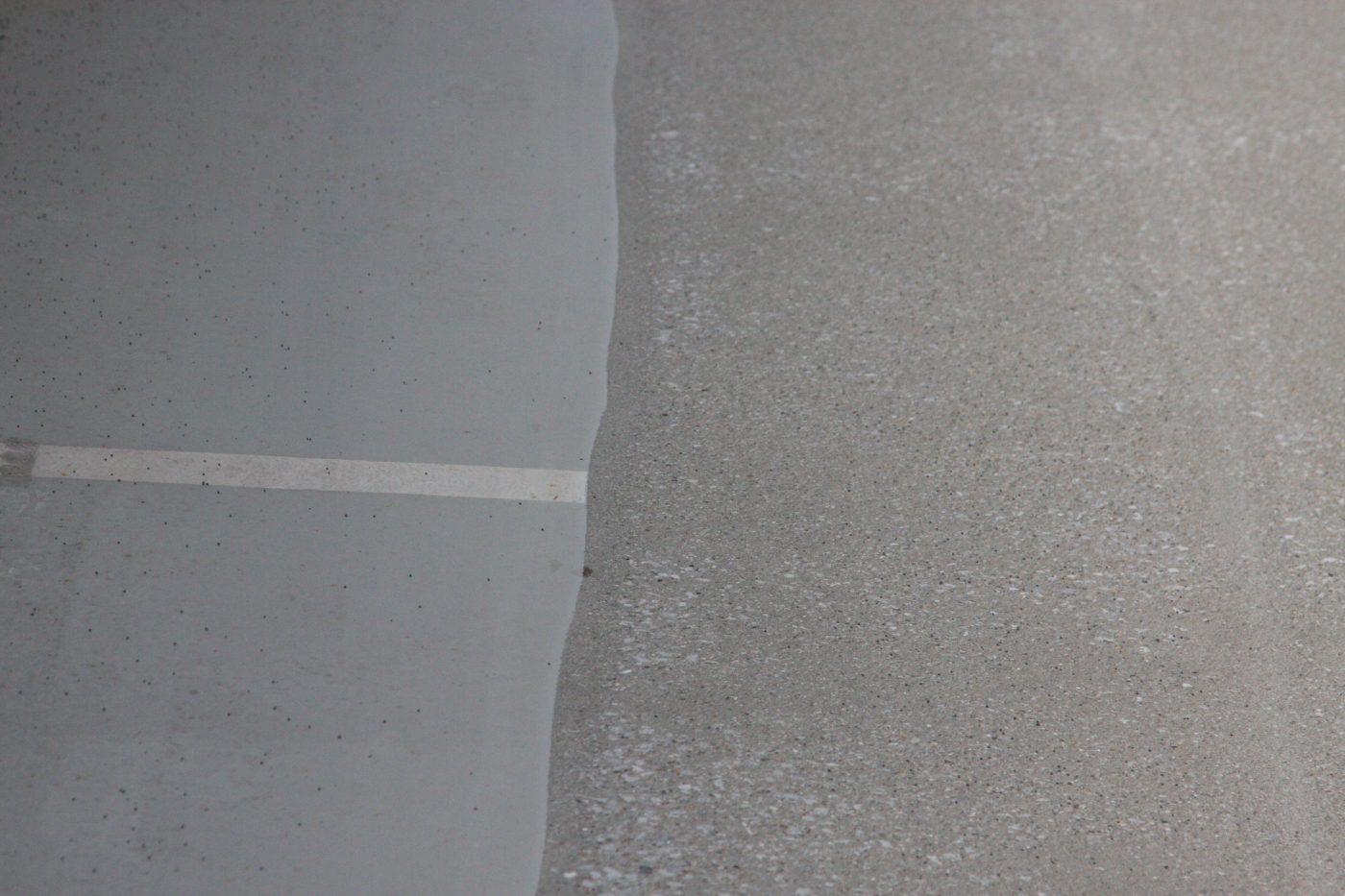 concrete-shot-blasting-e1398915807732